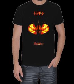 Tishop - 1349 Erkek Tişört