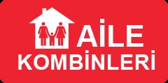 Aile Kombinler Aile Hediyeleri Anne Çocuk Baba Hediye