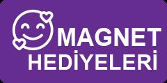Magnet Hediyeleri