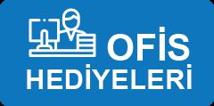 Ofis Hediyeleri