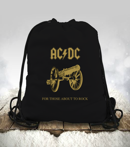 mk1500spor - AC Dc Büzgülü spor çanta