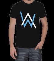 Different Shop - Alan Walker Erkek Tişört