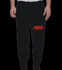 mk1500 shop eşofman altı - Anthrax Erkek Eşofman Alt
