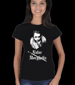 Ponçik - Arya Kadın Tişört