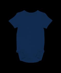 Tisho Kombin Ürünleri - Bebek Zıbını