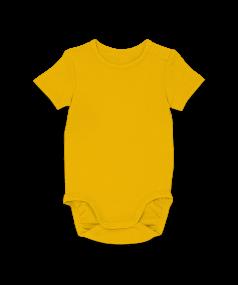 Bebek Zıbını - Thumbnail