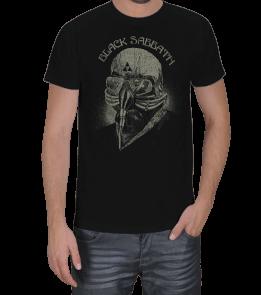 metalkafa1500 - Black Sabbath Erkek Tişört