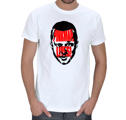 mc - Breaking Bad - Pinkman Lives - [2] Erkek Tişört