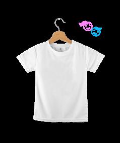 Tisho - Çocuk Unisex Tişört