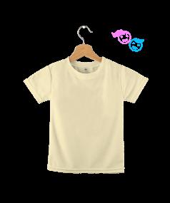 Çocuk Unisex Tişört