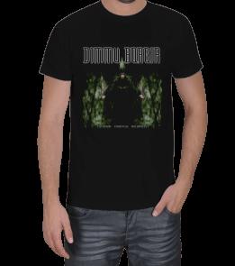 Tishop - Dimmu Borgir Erkek Tişört