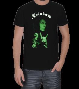 tişört4 - Dio Erkek Tişört