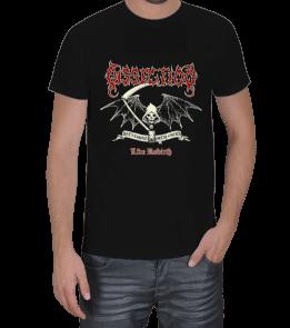 Tishop - Dissection Erkek Tişört