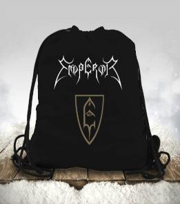 mk1500spor - Emperor Büzgülü spor çanta