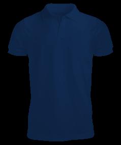 Erkek Kısa Kol Polo Yaka Tişört
