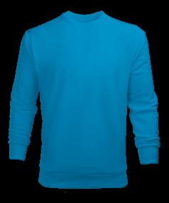 Tisho - Erkek Sweatshirt