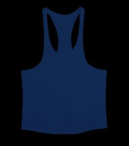 Erkek Tank Top Atlet - Thumbnail