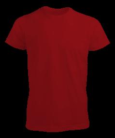 Tisho - Erkek Tişört