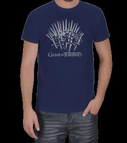 Doğaanadolu - Game of Thrones Erkek Tişört