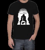 BADDAL - Game of Thrones Erkek Tişört