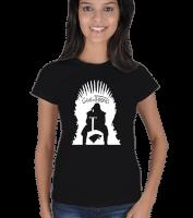 BADDAL - Game of Thrones Kadın Tişört
