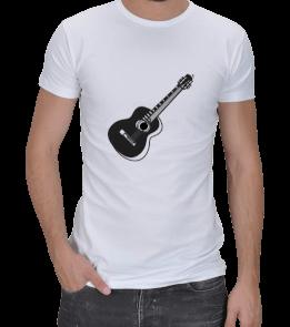 saratu60 - gitarit Erkek Spor Kesim