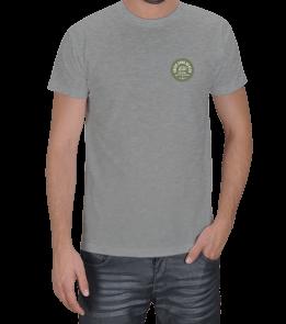 FEK TASARIM - green Erkek Tişört