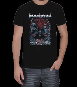 metalkafa1500 - Heaven Shall Burn Erkek Tişört