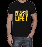 BADDAL - Hip Hop Erkek Tişört