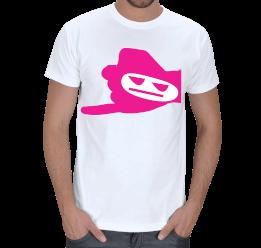 Alo Tasarım - iddaa Erkek Tişört