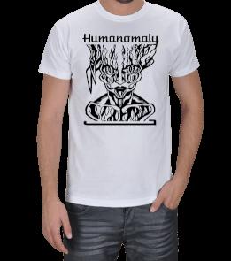 WMT-Shirts - Jeff Hardy Erkek Tişört