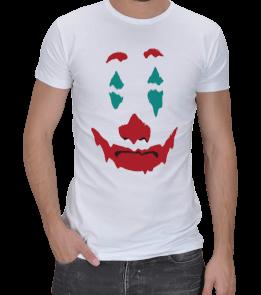 Cactus Shop - Joker Tasarım Erkek Spor Kesim