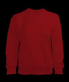 Tisho - Kadın Sweatshirt