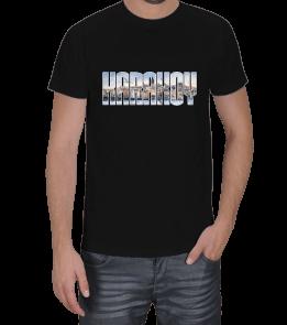 Doğaanadolu - Karaköy Erkek Tişört