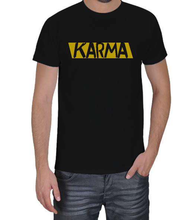 OZS STORE - karma Erkek Tişört