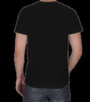 karma Erkek Tişört