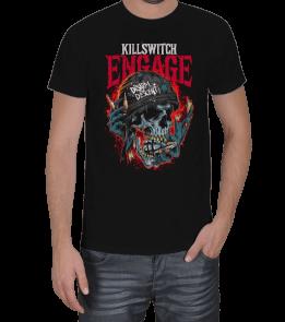metalkafa1500 - Killswitch Engage Erkek Tişört