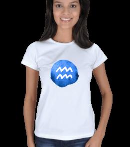 fulyanin - Kova Kadın Tişört