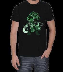 EmreAhmet - League Of Legends Thresh Erkek Tişört