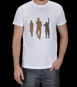 TARZIN - MC Erkek Tişört