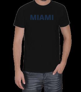 MODARELLA - miami Erkek Tişört