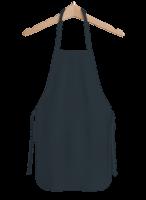 Mutfak Önlüğü