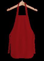 Tisho - Mutfak Önlüğü