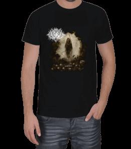 Tishop - Naglfar Erkek Tişört