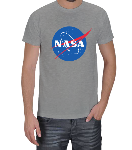 Dreamland Universe - NASA Erkek Tişört