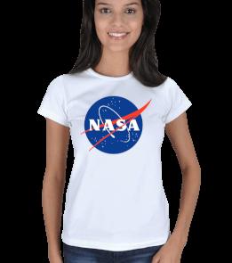 MODARELLA - NASA Kadın Tişört