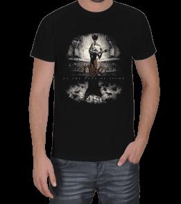 Tishop - Nile Erkek Tişört