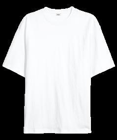 Tisho - Oversize Unisex Tişört