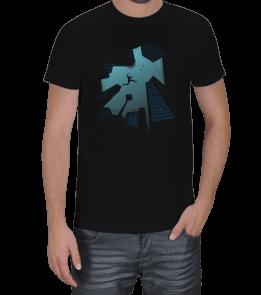 Esi - PARKUR Erkek Tişört