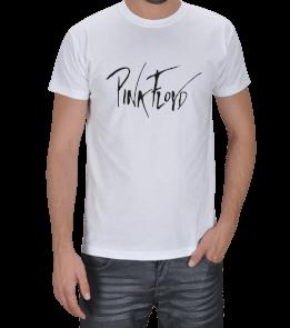Pink Floyd Erkek Tişört